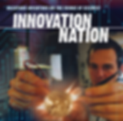 Innovation-Nation.png