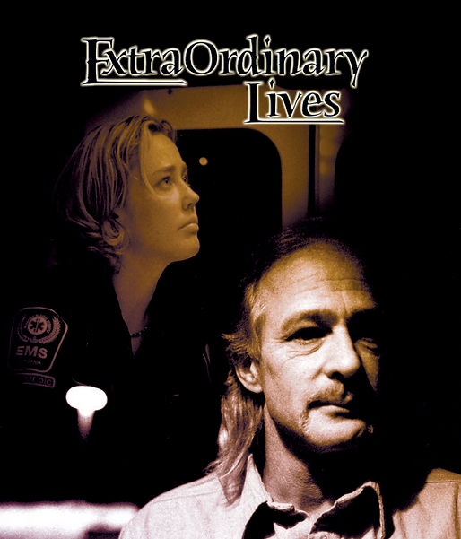 Extraordinary-lives.png