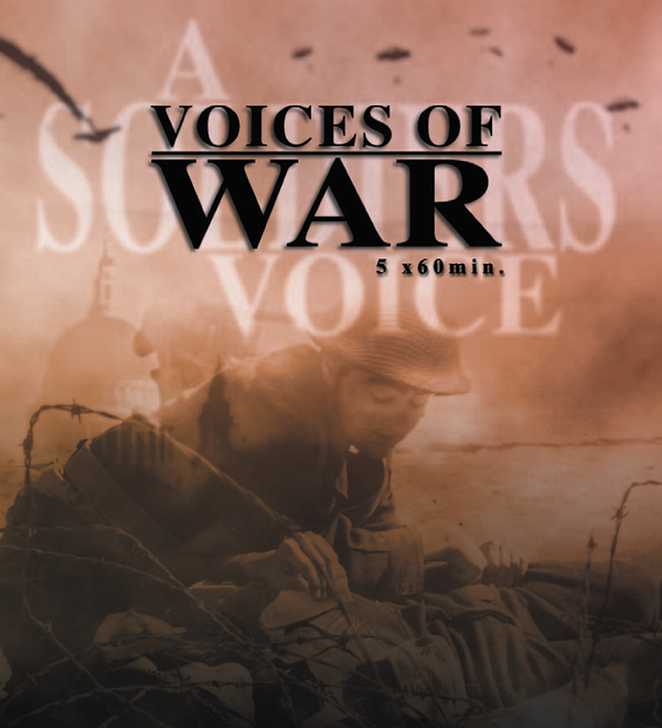 Voices-of-War.png