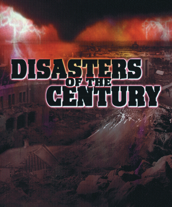 Disasters-of-the-Century.png