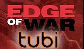 edge-tubi.png