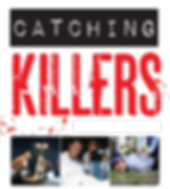 catching-killers.png
