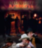 Midnight-Massacre.png