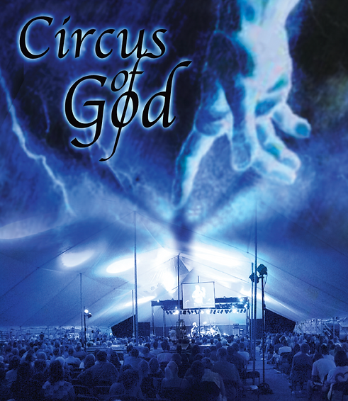 Circus-of-God.png