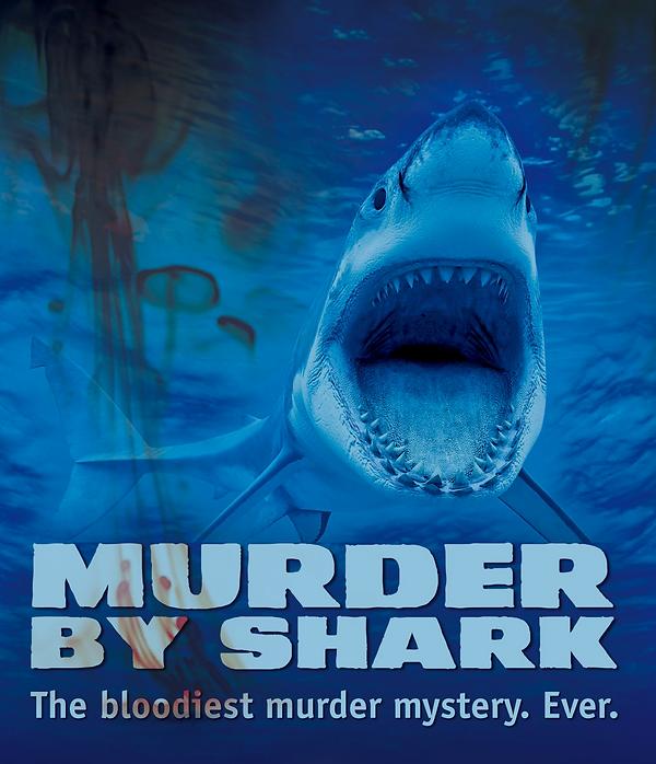 Murder-by-Shark.png