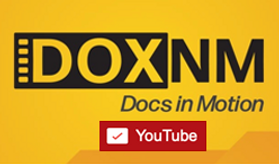 Doxnm-youtube.png