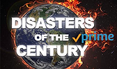 disasters-century.png