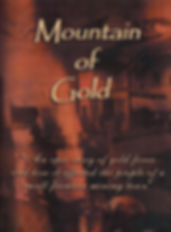 Mountain-of-Gold.png