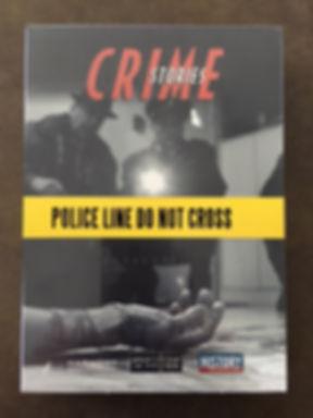 Crime Stories.jpg