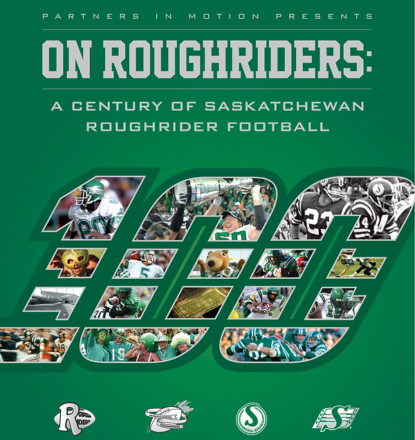On-Roughriders.png