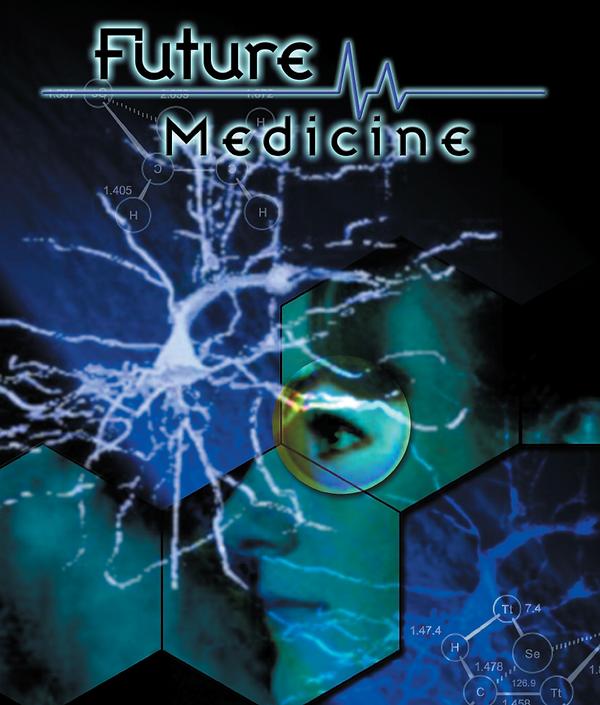 Future-Medicine.png