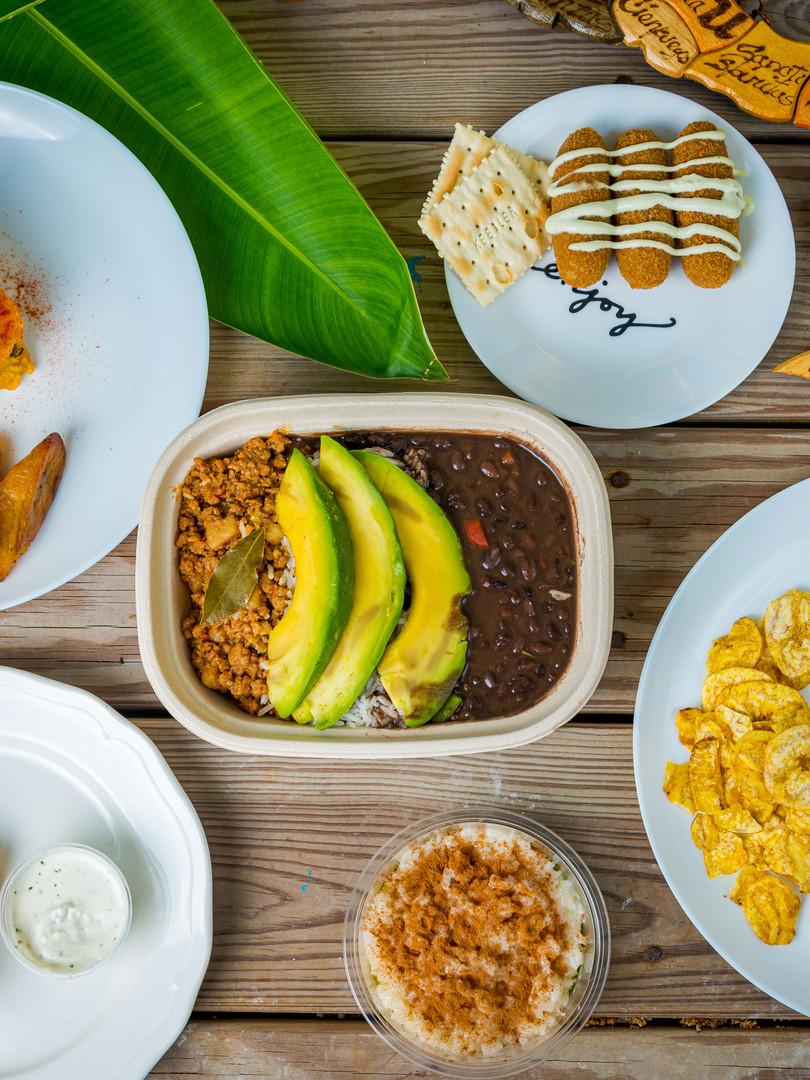 Vegan Cuban Cuisine_Hero-6 5mb.jpg