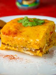 Vegan Cuban Cuisine_Arroz Imperial-1.jpg