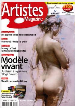 couverture+Artiste's+Magazine.jpg