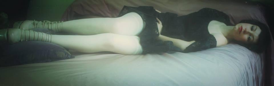 Anne Vercasson 2.jpg