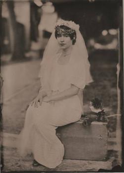 Anne Vercasson The Wedding Woman Sergiy Shushin.jpg