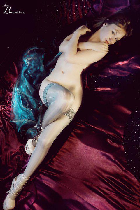Joseph Stern photography