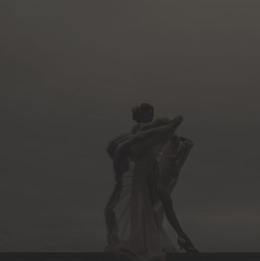 BURLESQUE_DANCE_crédits_photo_Gilles_Dan