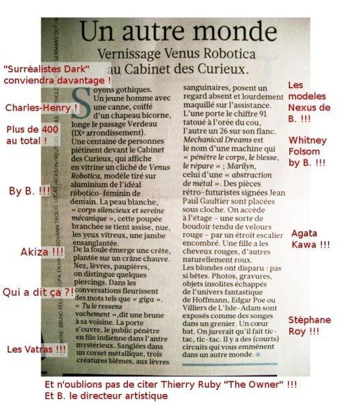 Anne Vercasson Cabinet des Curieux.jpg