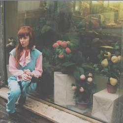 Anne Vercasson Kaja Szechowsko (Poland) --.jpg