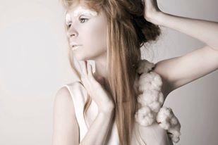 Anne Vercasson Quentin Legallo - -.jpg