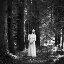 Anne Vercasson by Mathieu Burlin.jpg