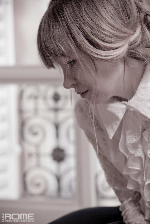 Anne Vercasson Luigi Rome - -.jpg