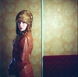 Sabrina Mariez photography