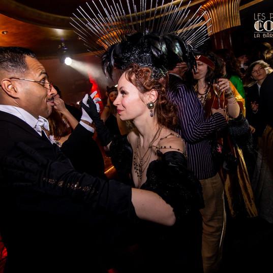 danse_à_LA_COUPOLE_avec_Anne_Vercasson_e