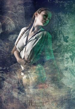 Anne Vercasson Nilakantha Creation.jpg