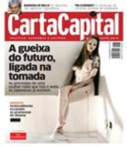 Anne Vercasson Carta Capital.jpg