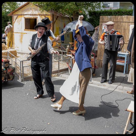 danse vintage avec Anne Vercasson.jpg