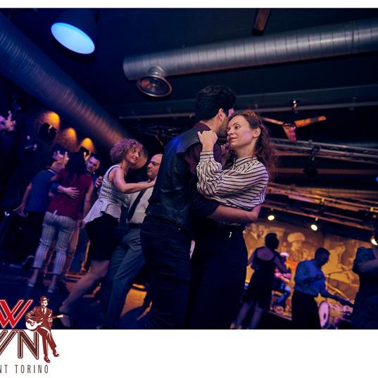 Blues dance avec Anne Vercasson.jpg