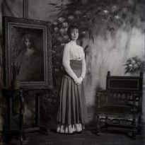 RECONSTITUTION_HISTORIQUE_1900_Anne_Verc