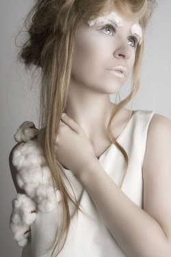 Anne Vercasson Quentin Legallo --.jpg