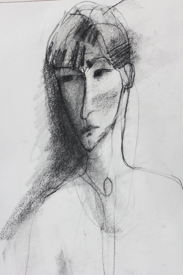 Anne Vercasson Kim.jpg