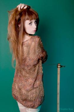 Anne Vercasson Sophie Boss -.jpg