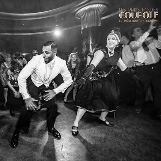 danse Charleston a LA COUPOLE.jpg