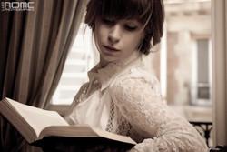 Anne Vercasson Luigi Rome.jpg