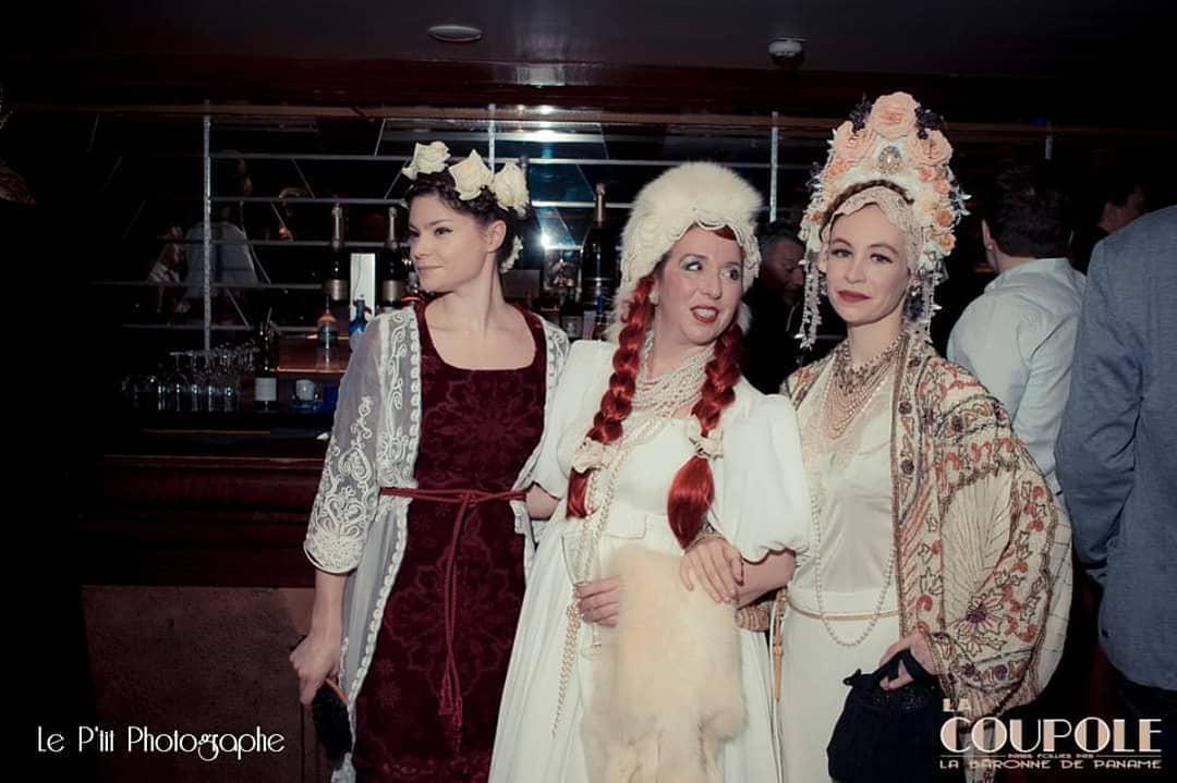RUSSIAN_SPIRIT_à_LA_COUPOLE_stylism_by_A