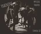 Training Physical Theater in Jazz Train