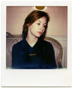 Anne Vercasson FX Laurent.jpg