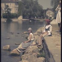 RECONSTITUTION_HISTORIQUE_1900_avec_Anne