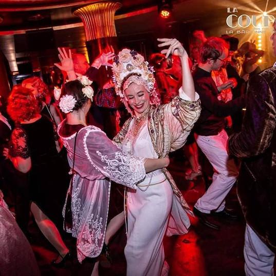 DANCE La Coupole avec Anne Vercasson.jpg
