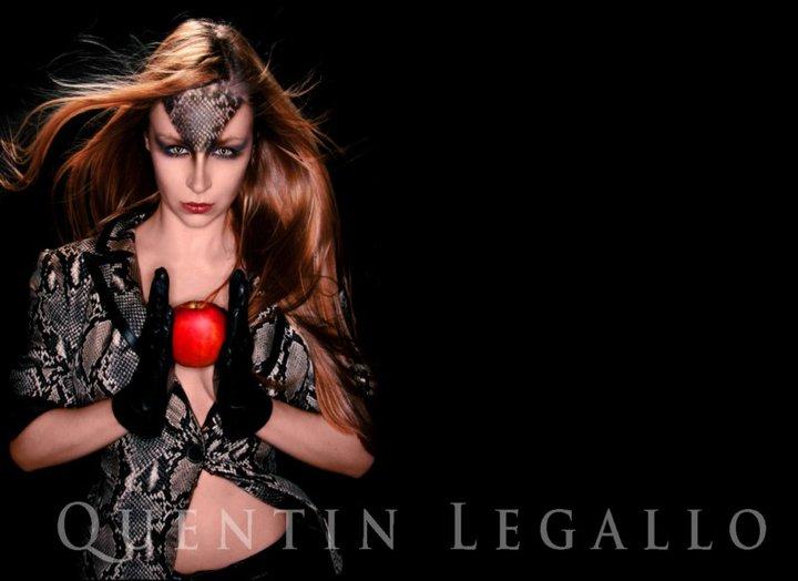 Anne Vercasson Quentin Legallo.jpg