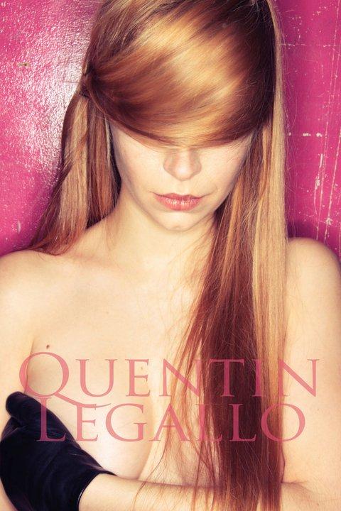 Anne Vercasson Quentin Legallo ---.jpg