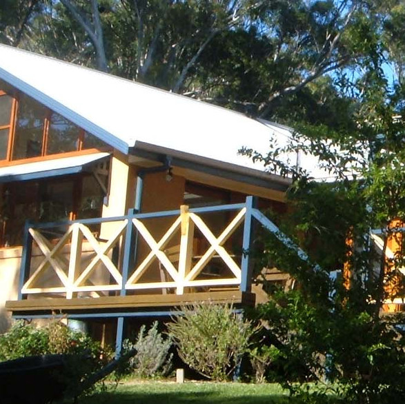 Country Soul Living NSW
