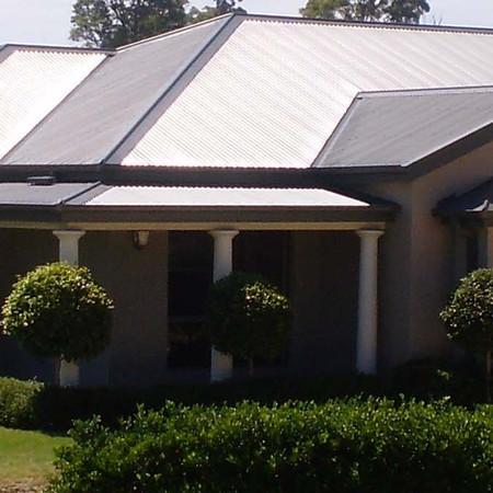 Rural Grande Kempsey NSW