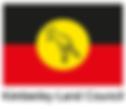 Kimberley Land Council logo