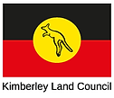 Kimberley Land Council logo